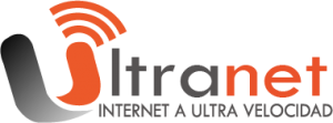 logo de ultranet